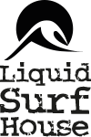 liquid surfhouse